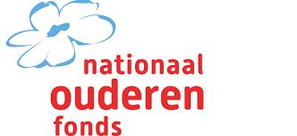 Nieuwe opdracht als Projectcoördinator a.i. bij Het Nationaal Ouderenfonds/Stichting Seniorenplezier